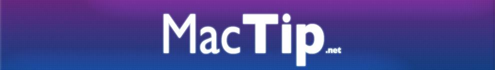 MacTip.net