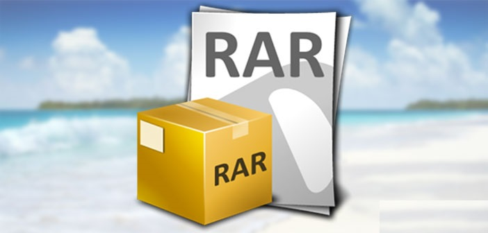 Upon opening a RAR file, you need to extract the data inside before you can use the  files normally. However, you need a third-party app to open andUnfortunately, Mac does not support RAR file format. The macOS and OS X do not support a built-in archive utility that  opens or extracts RAR files.