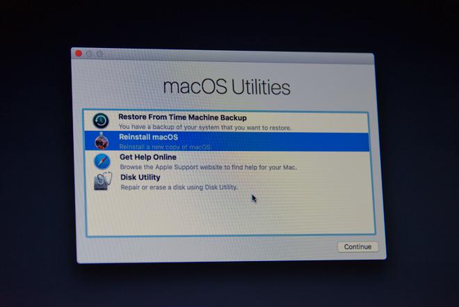 disk-utility-reinstall-macos