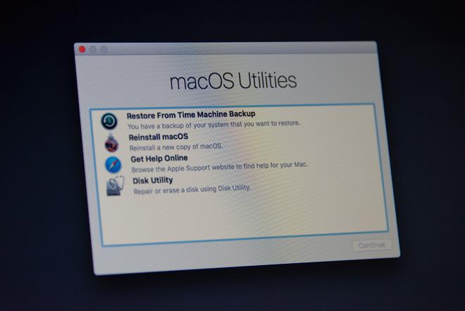 internet-recovery-menu