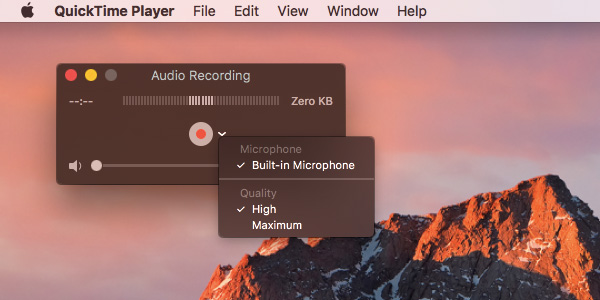 quick-time-audio-recording-interface