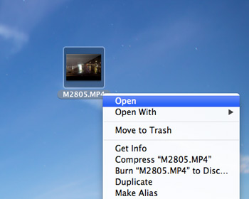 how to open wmz file on mac