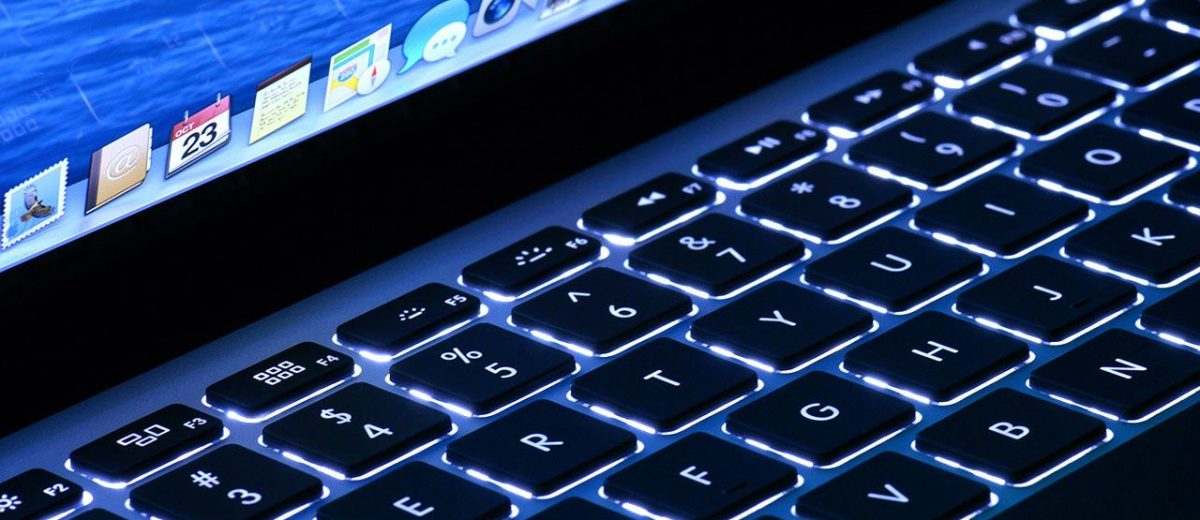 How to prevent Mac from going to sleep - MacTip