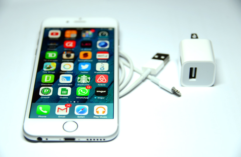 iphone6_charger_usbcabe