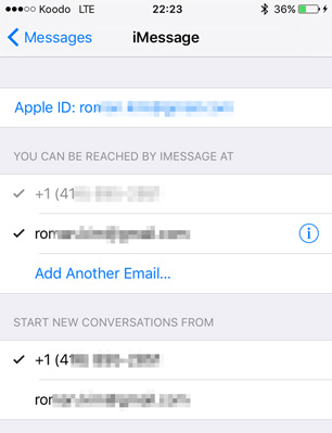 ios-imessage-send-menu