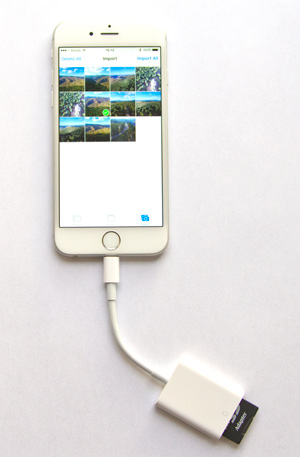 iphone-sd-card-adapter-reader