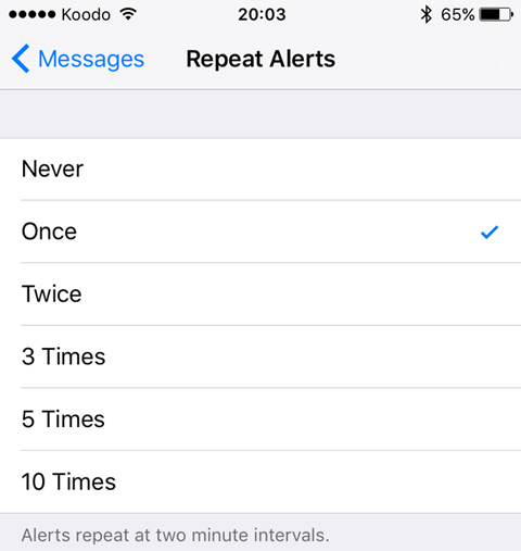 ios-messages-notifications-settings