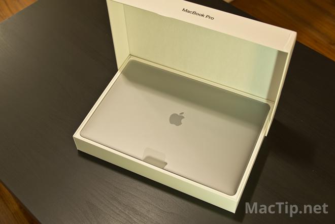 macbookpro-15-touchbar-openbox