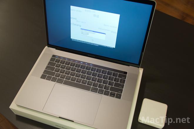 macbookpro-15-touchbar-setup