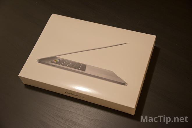 macbookpro-15-touchbar-unboxing