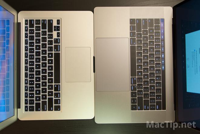 mba-vs-mbp-2016-macs