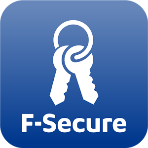 12+ Best Antivirus Apps for iPhone and iPad - MacTip