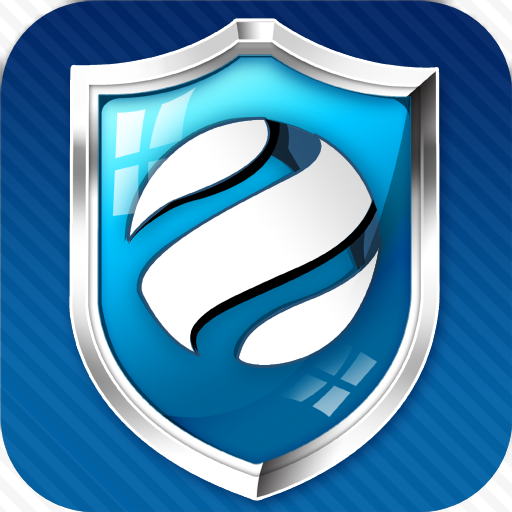 best antivirus software for apple ipad