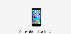 How Do I Unlock My Device From a Previous Owner's Apple ID? - MacTip