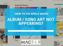 Apps - MacTip